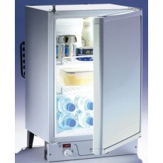 Dometic RM 123 Caravan Fridge