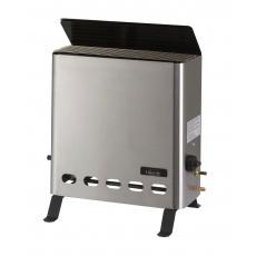 Lifestyle Eden Pro 4.2kW Greenhouse Heater