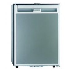 Waeco CoolMatic CRP40 Compressor Fridge