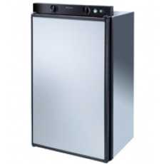 Dometic RM 5380 Caravan Fridge