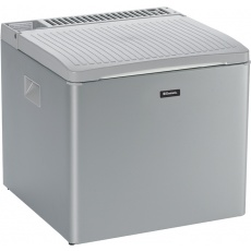 Dometic Combicool RC1200 Camping Fridge
