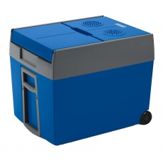 Waeco Mobicool W48 Electric Cool Box