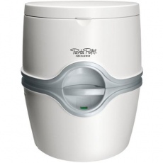 Thetford Porta Potti Excellence Electric Flush