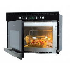 Inbuilt Microwave With Grill