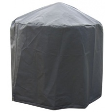 Firepit Cover Small