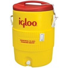 Igloo Commercial Drinks Coolers