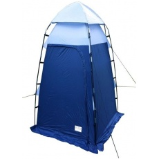 Camping Toilet Tent