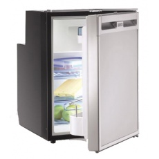 Dometic CoolMatic CRX 50 Compressor Fridge