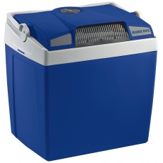 Waeco Mobicool U26 Electric Cool Box