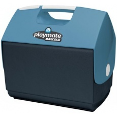 Igloo Playmate 15L Elite Cool Box