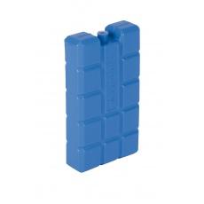 200g Cool Box Ice Block - Sixteen Pack