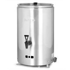 Burco Deluxe 20 Litre Gas Water Boiler