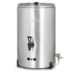 Burco 20 Litre Gas Water Boiler