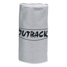 Gas Bottle Cover 13kg / 15kg