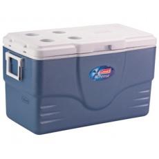 Coleman Xtreme® Cooler 70 QT Cooler Box