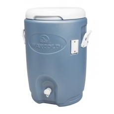 Igloo MaxCold 5 Gallon Drinks Cooler