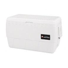 Igloo Marine 48 Coolbox