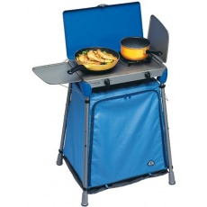 Camping Kitchen Extra