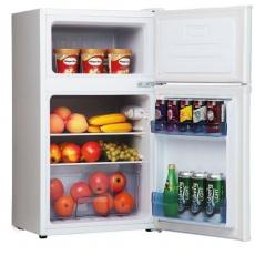 Amica Fridge Freezer