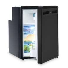 Black Dometic CoolMatic CRX 50 Compressor Fridge