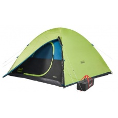 Coleman Fast Pitch 6 Person Dome Tent