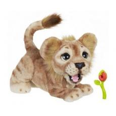Disney FurReal The Lion King Mighty Roar Simba