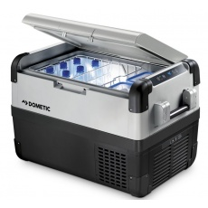 Dometic CoolFreeze CFX 50W Portable Freezer