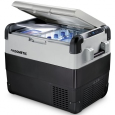 Dometic CoolFreeze CFX 65W Portable Freezer