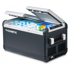 Dometic CoolFreeze CFX 75DZW