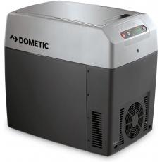 Dometic Tropicool TC 21 Electric Cool Box