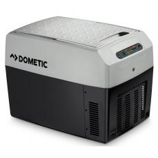 Dometic Tropicool TCX 14 Electric Cool Box