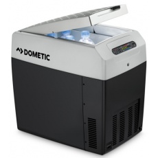 Dometic Tropicool TCX 21 Electric Cool Box