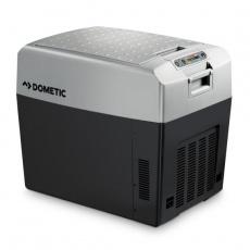 Dometic Tropicool TCX 35 Electric Cool Box