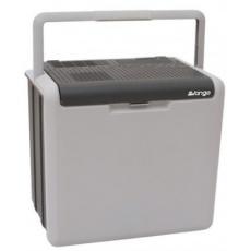 E-Pinnacle 30L Electric Cool Box