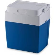 Mobicool MV30 Electric Cool Box