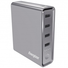 Energizer XP20001PD Portable Power Bank