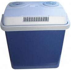 Glacier 32L AC/DC Cool Box
