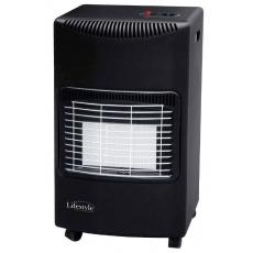 Heatforce Portable Gas Heater