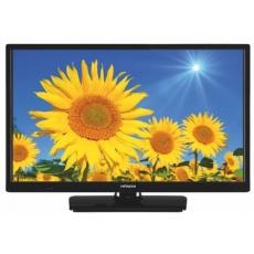 Hitachi 22HE4202 - 12 Volt Smart TV 21.5