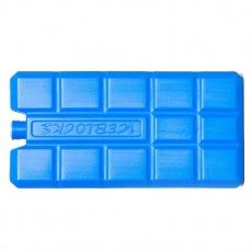 Ice Block 200 Gram