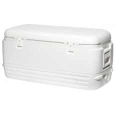 Igloo Quick Cool 120 QT Cool Box