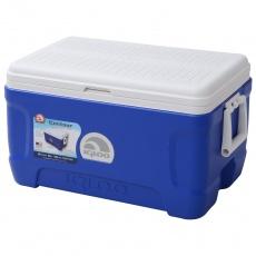 Igloo Contour 52 QT Cool Box
