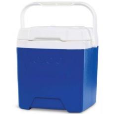 Igloo Cool Box 12 QT