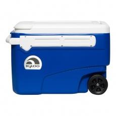 Igloo Glide 38 QT Cool Box on Wheels