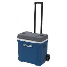 Igloo Latitude 30 QT Roller