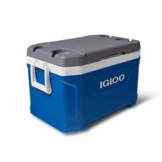 Igloo Latitude 52 QT Cool Box