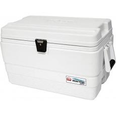Igloo Marine 54 QT Cool Box