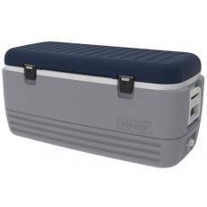 Igloo MaxCold 100 QT Cool Box