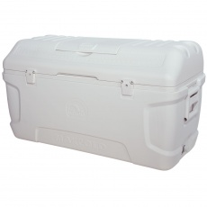 Igloo MaxCold 165 QT Extra Large Cool Box