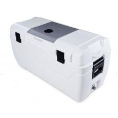 Igloo MaxCold 165 QT Extra Large Cool Box